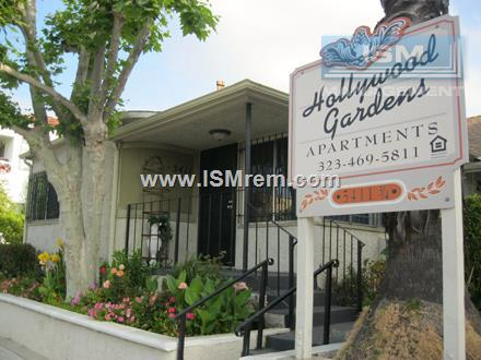 5401 Lemon Grove Avenue #83M106 Photo 1