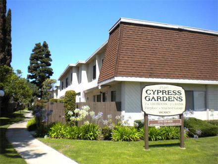 25205 Cypress St 2 Photo 1