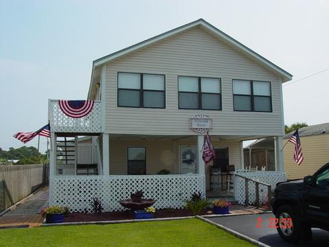 21310 Front Beach Road Photo 1