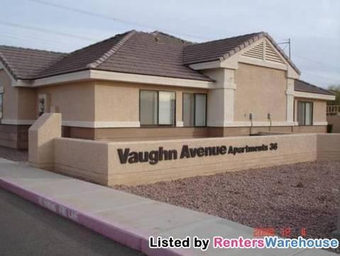 36 E Vaughn Avenue 217 Photo 1