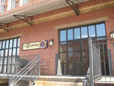 242 N Mead Street Photo 1