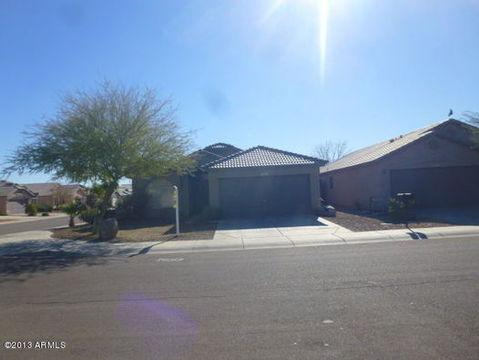2715 E Campo Bello Drive Photo 1