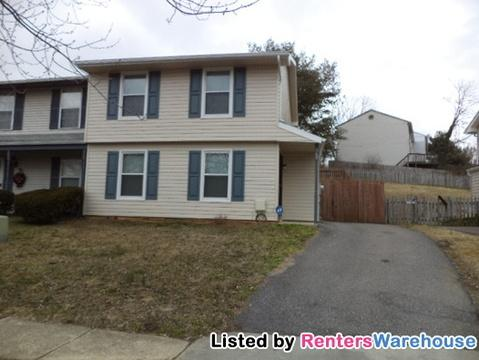 1569 Star Pine Dr Photo 1