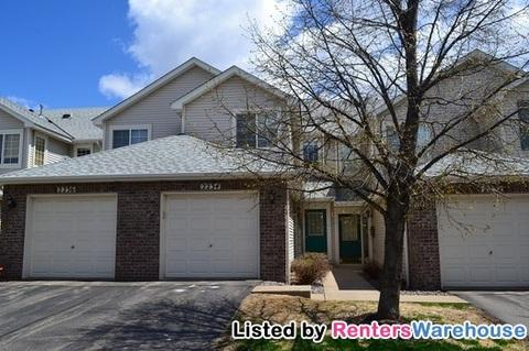 2234 Water Lilly Ln Photo 1