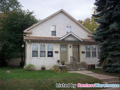 324 Monroe Street Photo 1