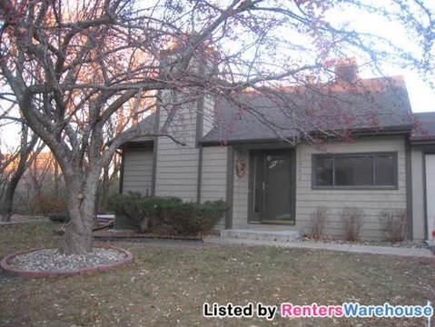11592 Carriage Ct Photo 1