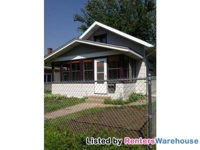 3844 Emerson Avenue N Photo 1