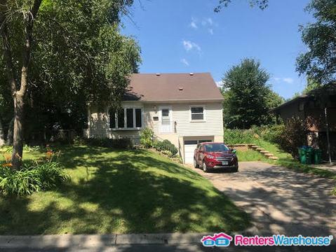 1313 Kilmer Avenue Photo 1