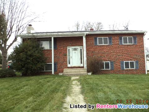 1320 Middleford Road Photo 1