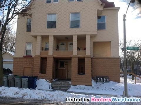 2378a N Booth Street Photo 1