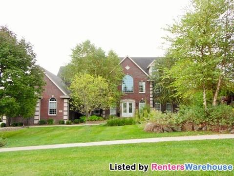 3668 Timberline Dr Photo 1