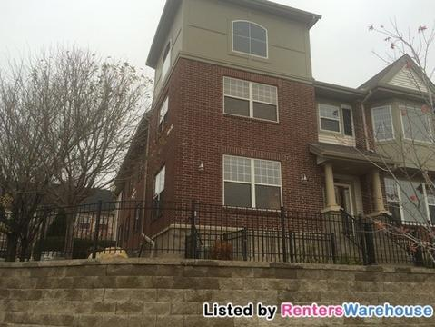 11343 Stratton Avenue #200 Photo 1