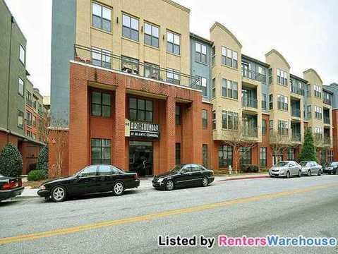 401 16th Street NW Photo 1