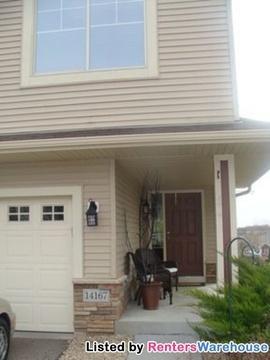14167 Parkview Lane NW Photo 1