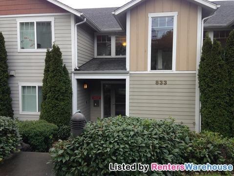 833 Davis Place S #103 Photo 1