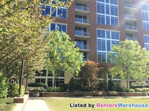 1820 Peachtree St NW Photo 1