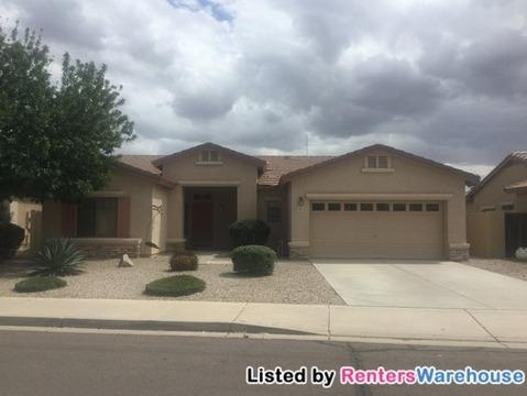 21131 E Lords Way Photo 1