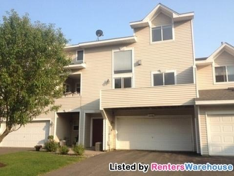 608 Kingfisher Lane #E Photo 1