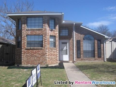 2312 Cablewood Cir Photo 1