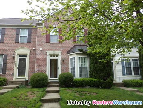 8865 Papillon Dr Photo 1