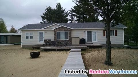26717 Ross Point Road Photo 1