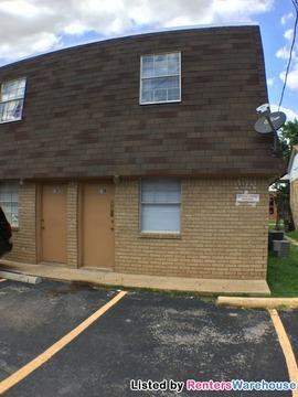 310 E Mitchell St D Photo 1