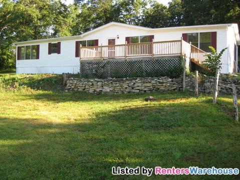 6285 Reynolds Creek Road Photo 1