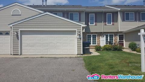 117 Tanager Path Photo 1