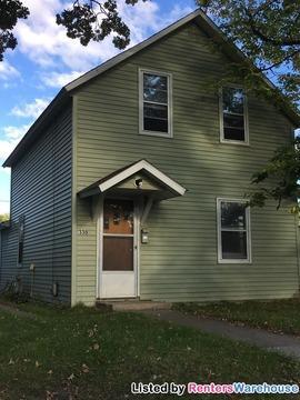 330 Wilson Ave SE Photo 1