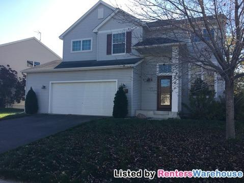 6740 Greenbriar Curv Photo 1