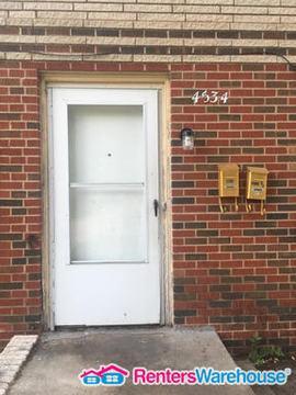 4534 W Park Place Photo 1