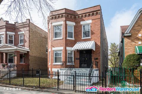 1032 N Drake Avenue #1 Photo 1