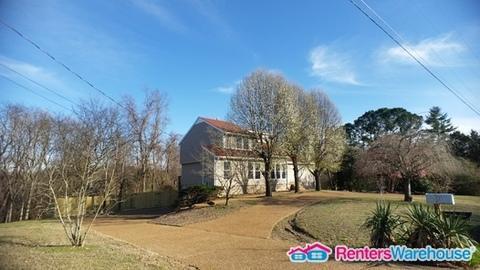 414 Highland Drive Photo 1