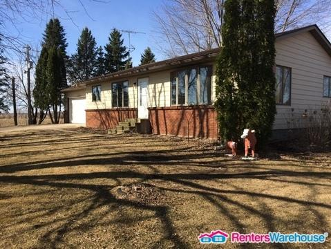 7681 Mayhew Lake Road NE Photo 1