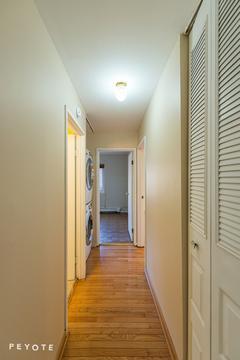 8641 W Foster Avenue #1A Photo 1