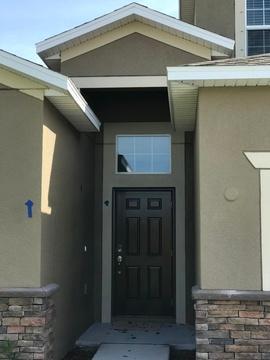 13801 Newport Shores Drive Photo 1