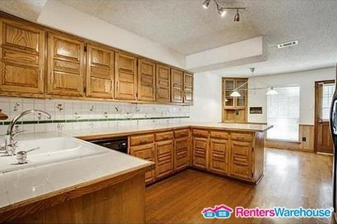 2507 Valley Forge Photo 1