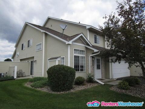 2253 River Rock Ln Photo 1