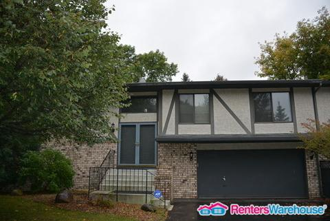 14266 Golf View Dr Photo 1