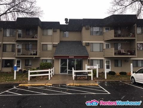 4009 Heritage Hills Drive #304 Photo 1