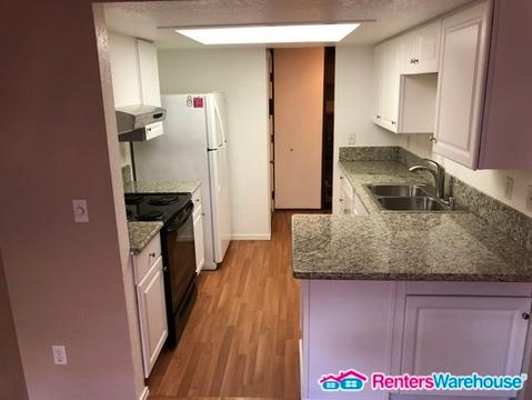 4810 200th Street SW Photo 1