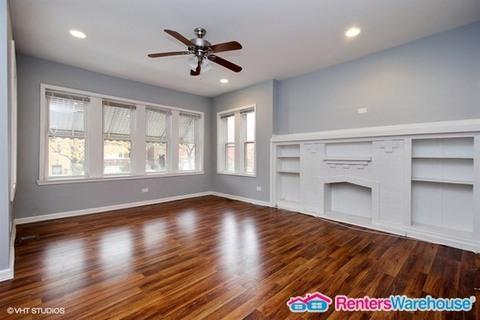 6635 S Maplewood Avenue #1 Photo 1