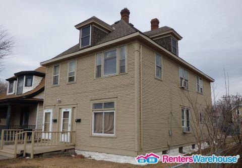 915 Saint Anthony Avenue Photo 1