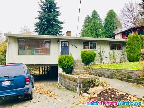 12933 74th Avenue S Photo 1