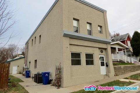 518 Ohio Street #2 Photo 1