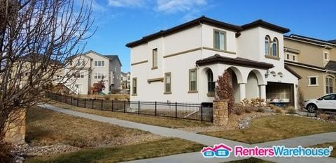 15175 W Washburn Avenue Photo 1