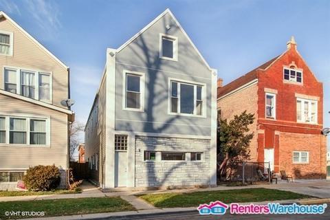 5402 W 23rd Street #1F Photo 1