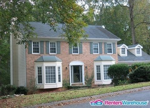 5232 Forest Brook Parkway Photo 1