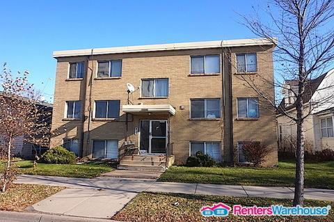 3251 Central Avenue NE Photo 1