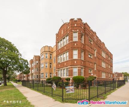 7759 S Constance Avenue #1 Photo 1